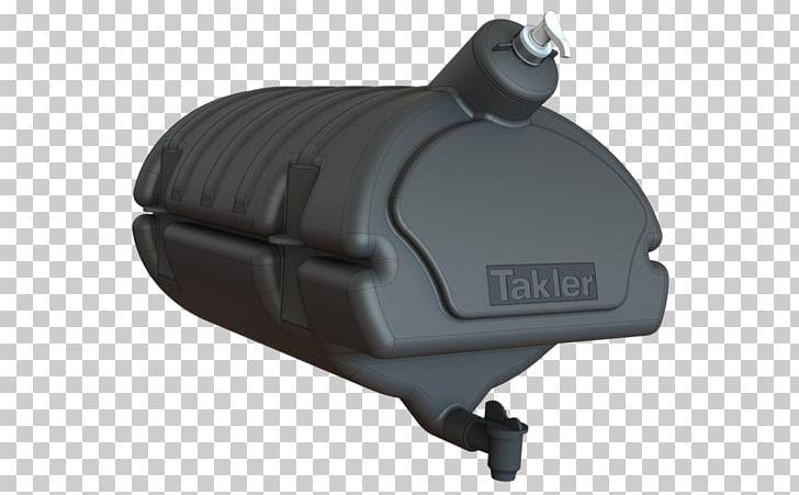 Water Tank Plastic GrabCAD Computer-aided Design Intermediate Bulk