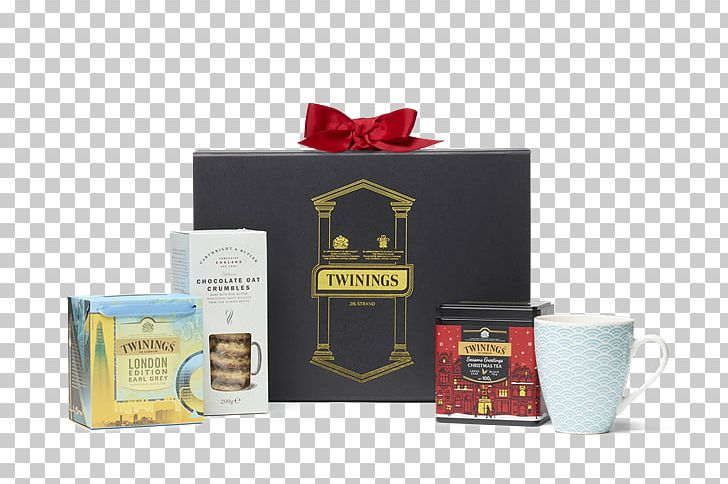 Twinings Tea Food Gift Baskets Twyning Hamper PNG, Clipart, Basket, Box, Coffee, Cup, Drinking Free PNG Download