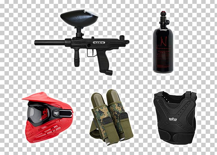 Paintball Guns Tippmann Indoor Extreme Sports Paintball & Laser Tag