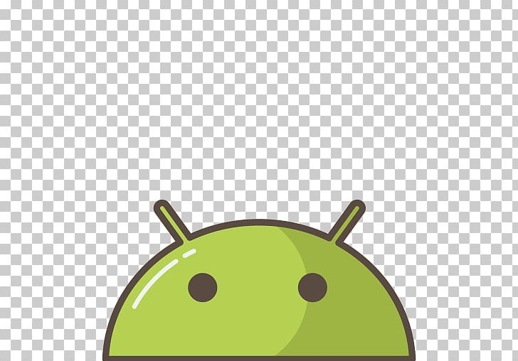 Computer Icons Android Speed Apps! Google Play Mobile Phones PNG, Clipart, Android, Computer Icons, Computer Software, Emoji, Fruit Free PNG Download