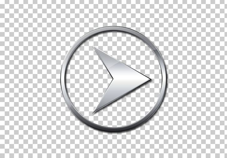 Computer Icons YouTube Play Button Symbol Icon PNG, Clipart, Angle, Body Jewelry, Button, Can Stock Photo, Circle Free PNG Download