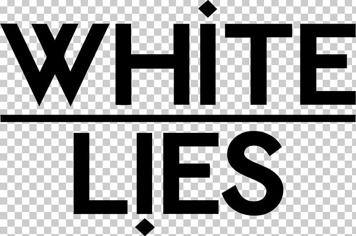 White Lies Song To Lose My Life    Spotify Album PNG, Clipart, Album