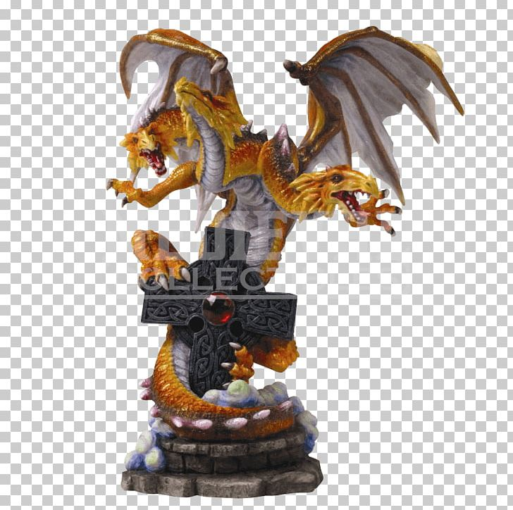 Figurine PNG, Clipart, Action Figure, Dragon, Figurine, Miniature, Mythical Creature Free PNG Download