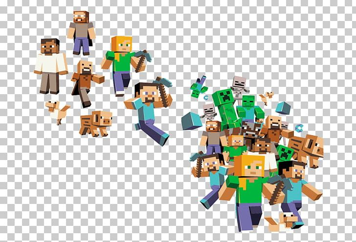 Minecraft Xbox 360 Roblox Video Game Png Clipart Computer