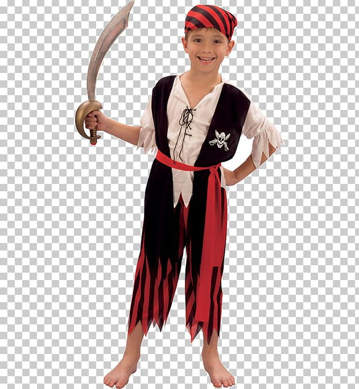 Piracy Disguise Costume Buccaneer Woman PNG, Clipart, Accessoire, Boy, Buccaneer, Carnival, Child Free PNG Download