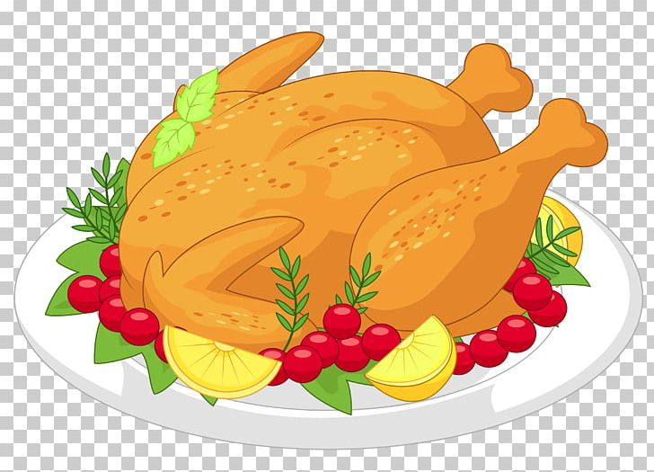 Turkey Sunday Roast Roast Chicken Roasting PNG, Clipart, Clipart, Cooking, Cuisine, Diner, Dish Free PNG Download