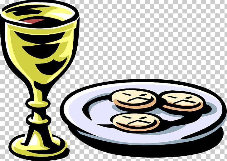 Eucharist In The Catholic Church First Communion Sacramental Bread