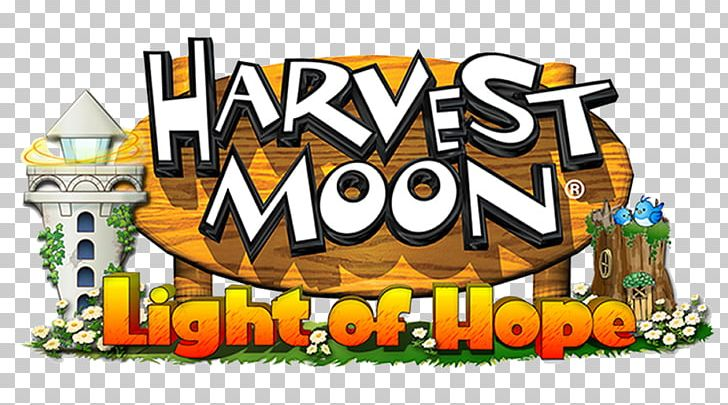Harvest Moon: Light Of Hope Harvest Moon: A Wonderful Life Harvest Moon: Back To Nature Harvest Moon: Tree Of Tranquility PNG, Clipart, Brand, Food, Game, Harvest, Harvest  Free PNG Download