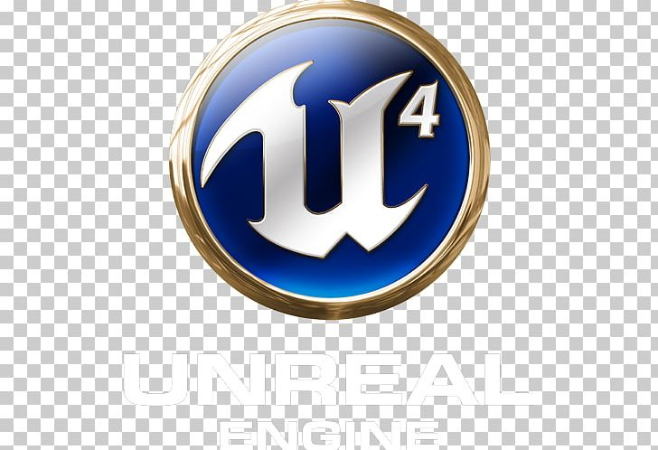 Unreal Tournament 2004 Unreal Engine 4 Game Engine PNG