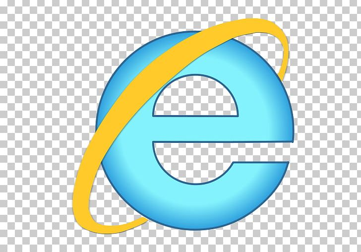 Web Browser Internet Explorer Android Google Chrome Firefox PNG
