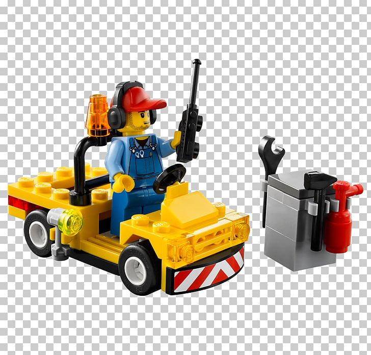 Airplane Lego Stunt Rally Toy Block Lego City PNG, Clipart, Airplane, Construction Set, Hot Wheels, Lego, Lego City Free PNG Download