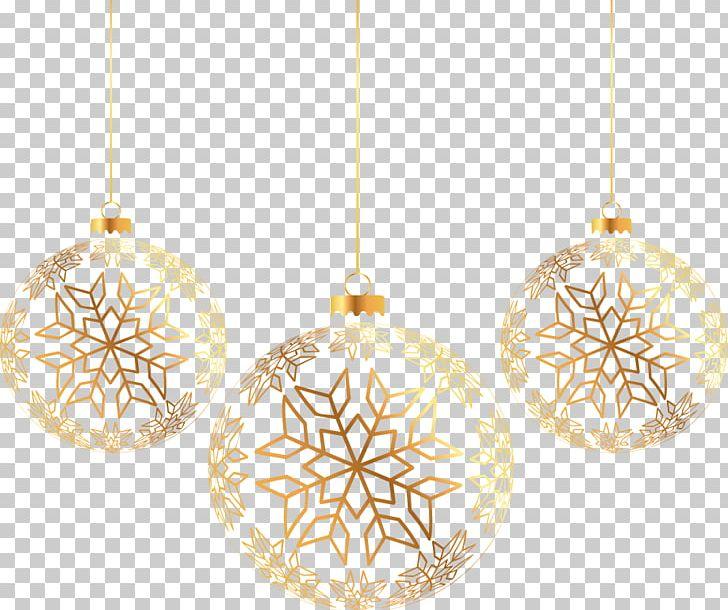 Gold Christmas Ornaments Png.Christmas Ornament Christmas Tree Png Clipart Christmas