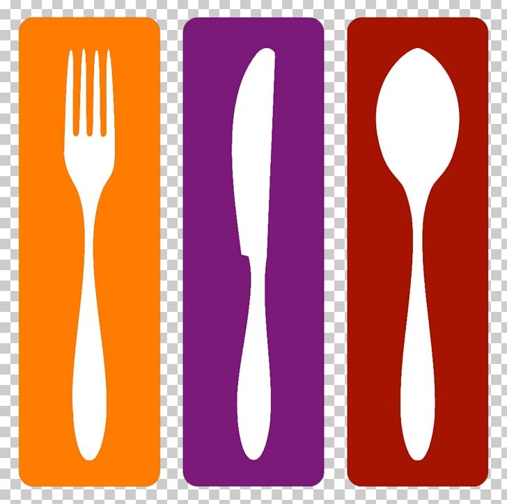 Knife Fork Spoon Cutlery PNG, Clipart, Brand, Clip Art, Cutlery, Fork, Kitchen Free PNG Download