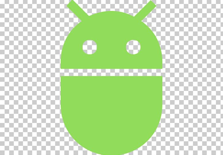 Android Computer Icons PNG, Clipart, Android, Android Software Development, Computer Icons, Fruit, Google Play Free PNG Download