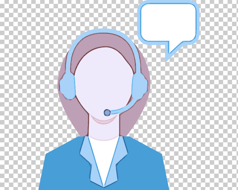 Head Call Centre Jaw PNG, Clipart, Call Centre, Head, Jaw Free PNG Download