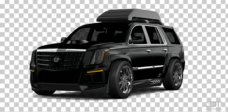 Cadillac Escalade Luxury Vehicle BMW Cadillac SRX Car PNG, Clipart, Automotive Design, Automotive Exterior, Automotive Lighting, Automotive Tire, Automotive Wheel System Free PNG Download