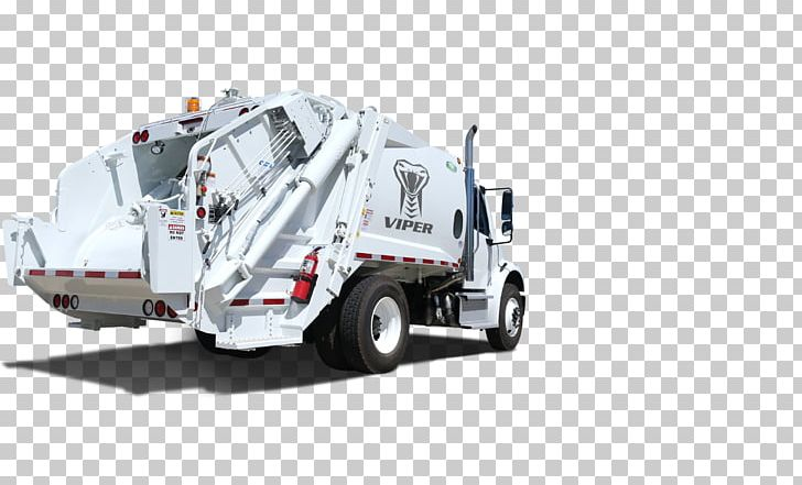 Commercial Vehicle Car Dodge Viper New Way Trucks PNG, Clipart, Automotive Exterior, Brand, Car, Cargo, Commercial Vehicle Free PNG Download