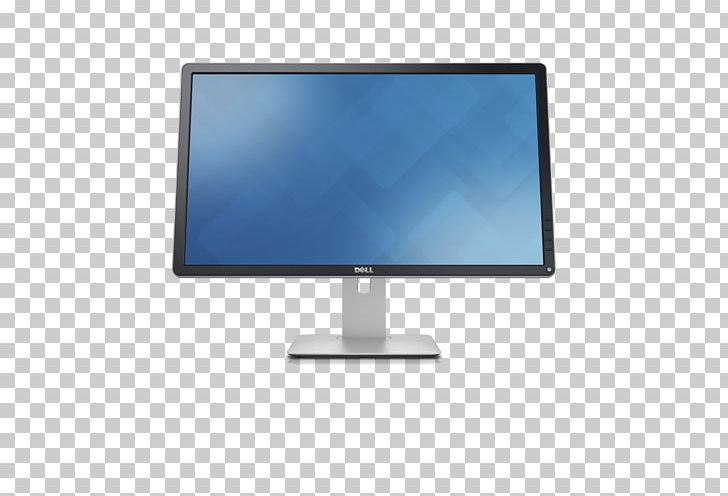 LED-backlit LCD Computer Monitors Dell IPS Panel Backlight PNG, Clipart, Angle, Backlight, Computer, Computer Monitor, Computer Monitor Accessory Free PNG Download
