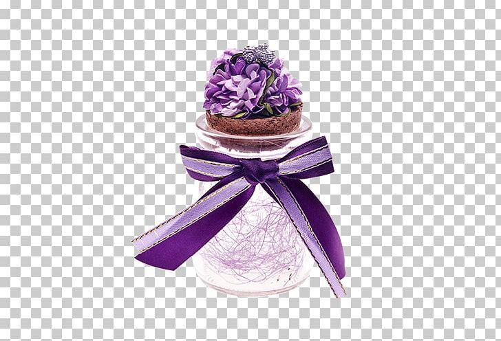 Purple Bottle PNG, Clipart, Bow, Bow Tie, Encapsulated Postscript, Flower, Flower Arranging Free PNG Download