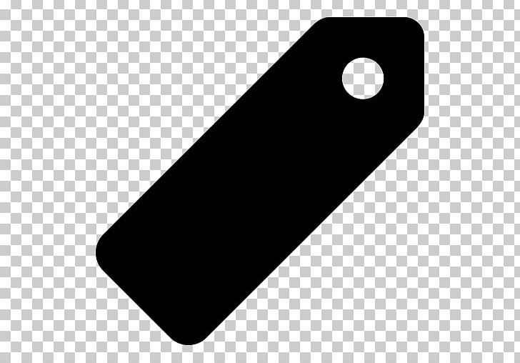 Computer Icons Ticket PNG, Clipart, Artist, Black, Black Label, Cinema, Computer Icons Free PNG Download