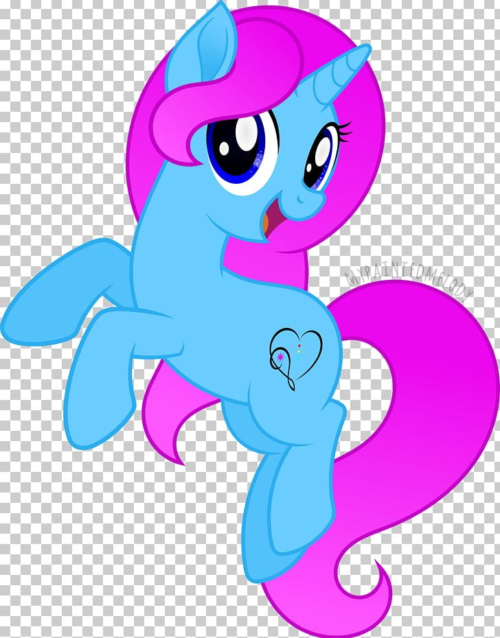 My Little Pony: Equestria Girls My Little Pony: Friendship Is Magic PNG, Clipart, Cartoon, Cuteness, Fictional Character, Filly, Horse Free PNG Download
