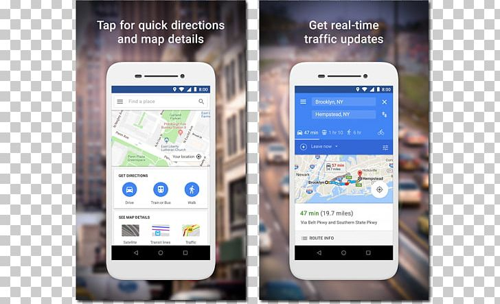 Google Maps Mobile App Google Play Android PNG, Clipart ... on free google services, free chrome download, free office download,