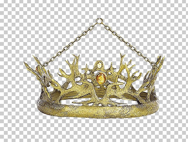 Game of thrones crown. Robert baratheon joffrey a