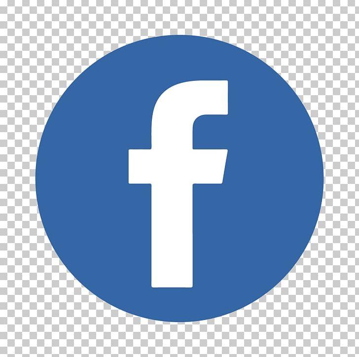Social Media Facebook Computer Icons Linkedin Logo Png