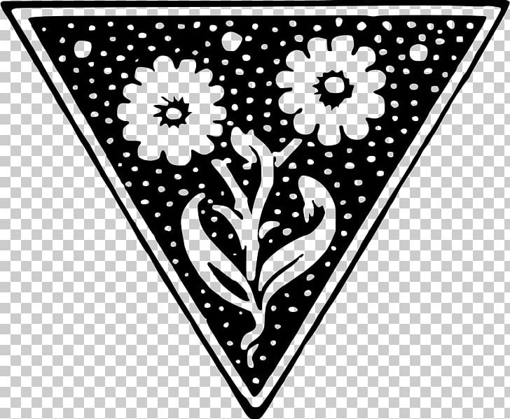 Visual Arts Monochrome PNG, Clipart, Art, Black, Black And White, Dividers, Heart Free PNG Download