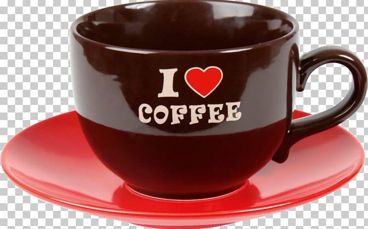 Coffee Cup Espresso Ristretto PNG, Clipart, Cafe, Caffeine, Coffee, Coffee Cup, Cup Free PNG Download