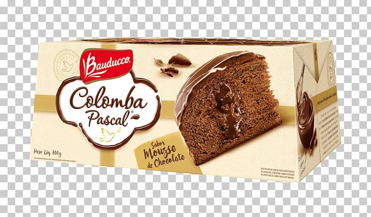 Colomba Di Pasqua Mousse Chocolate Truffle Panettone Praline PNG, Clipart, Cake, Chocolate, Chocolate Mousse, Chocolate Truffle, Colomba Di Pasqua Free PNG Download