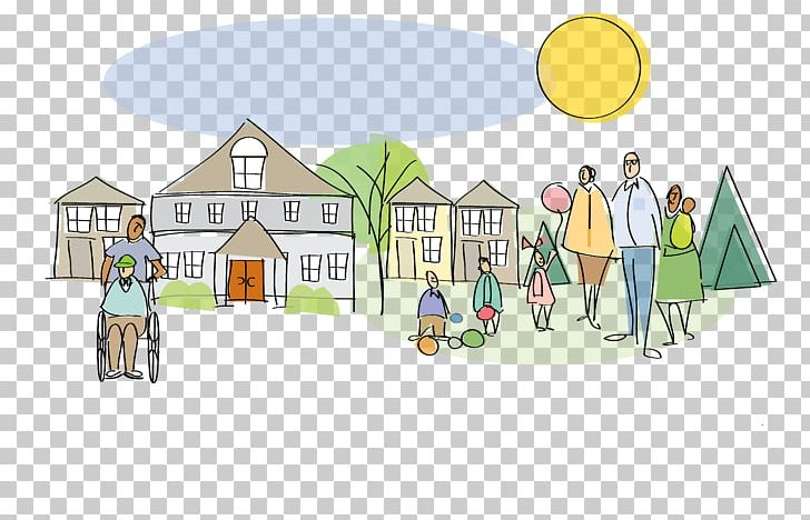 Samaritas House At Ninth St. Saginaw Organization Non-profit Organisation PNG, Clipart, About, Area, Cartoon, Com, Compassion Free PNG Download