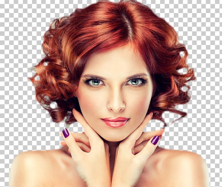 Beauty Parlour Hairstyle Hair Coloring Hair Care PNG, Clipart, Beauty, Beauty Parlour, Brown Hair, Chin, Day Spa Free PNG Download