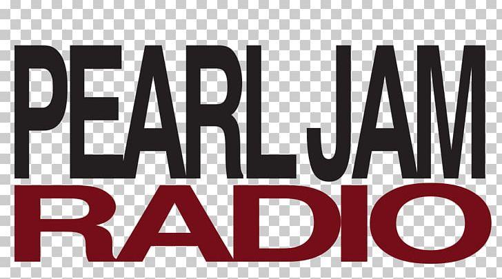 download sirius xm radio