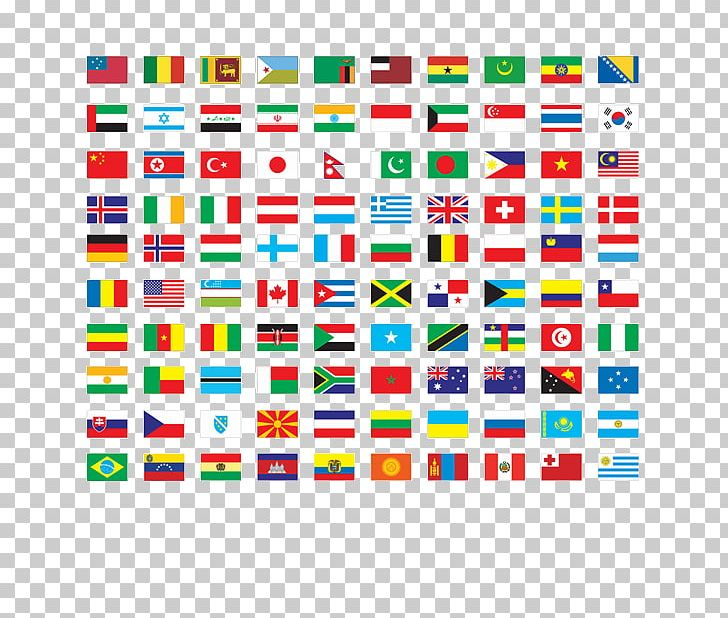 Flags Of The World World Flag Coloring Book PNG, Clipart ...