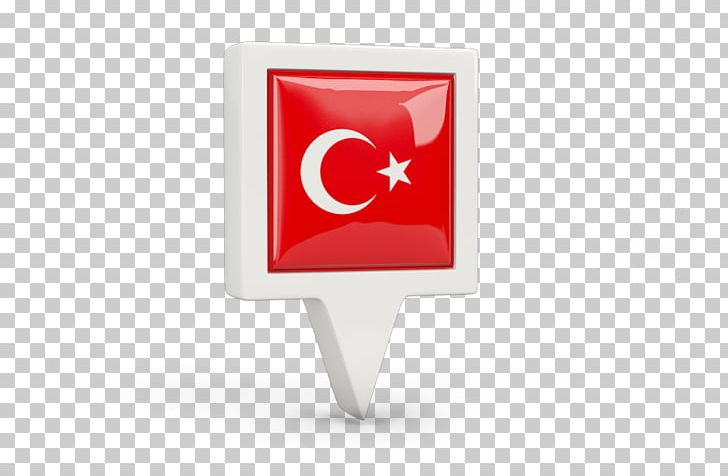 Flag Of Turkey Computer Icons PNG, Clipart, Computer Icons, Flag, Flag Of Turkey, Free, Ico Free PNG Download