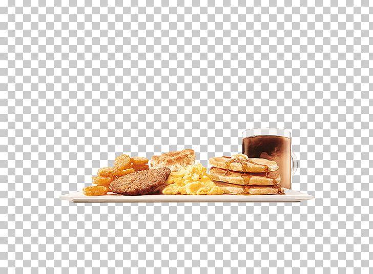 Breakfast Sandwich Hash Browns Hamburger Fast Food PNG, Clipart, Breakfast, Breakfast Sandwich, Burger, Burger King, Burger King Breakfast Sandwiches Free PNG Download