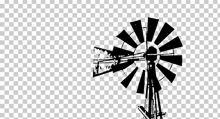 Windmill Windpump Watermill PNG, Clipart, Angle, Black And White, Brand, Can Stock Photo, Computer Icons Free PNG Download