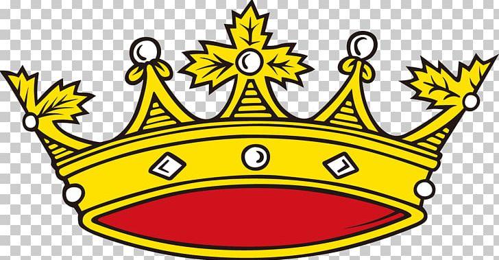 Crown Of Queen Elizabeth The Queen Mother King Drawing Png
