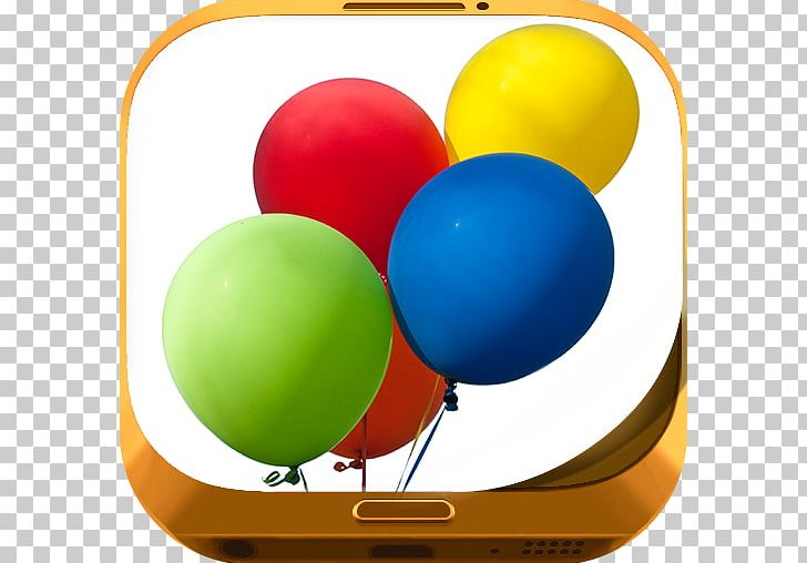 Balloons Hot Air Balloon Android PNG, Clipart, Android, Apk, Balloon, Balloons, Computer Icons Free PNG Download