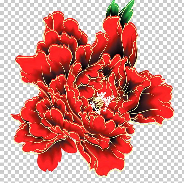 Gratis Safflower PNG, Clipart, Artificial Flower, Autumn, Beautiful, Carnation, Chrysanthemum Free PNG Download
