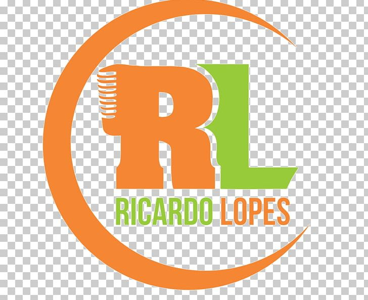 Logo Brand Font PNG, Clipart, Area, Brand, Circle, Clothing, Cma Free PNG Download