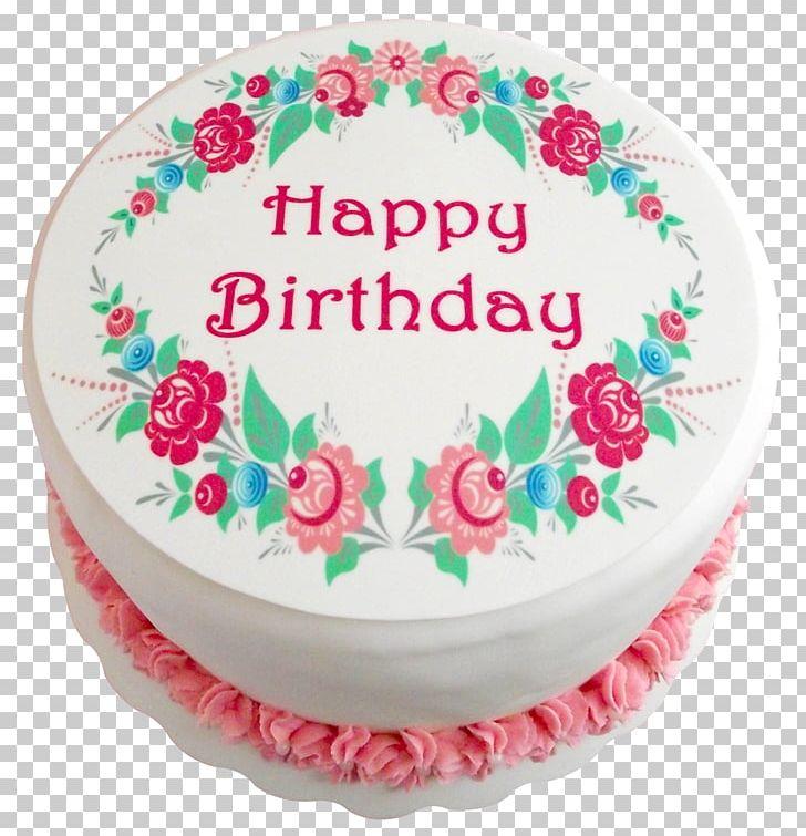 Happy Birthday To You.Birthday Cake Happy Birthday To You Png Clipart Birthday