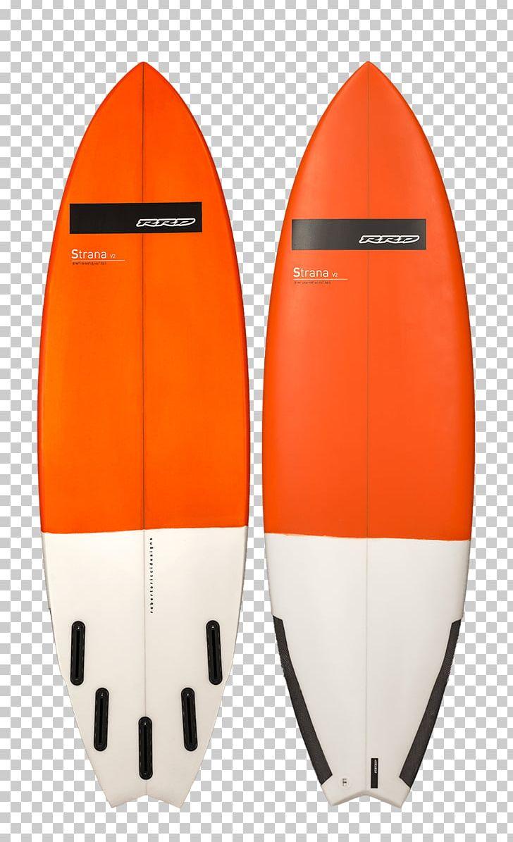 Surfboard Shortboard Kitesurfing Standup Paddleboarding PNG, Clipart, 2017, Air Jibe, Board, Bodyboarding, Cart Free PNG Download