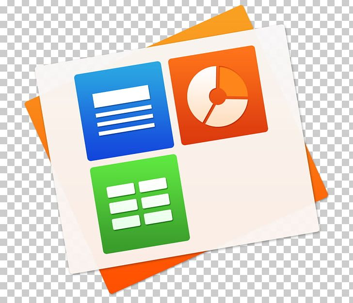 word office 2008 free download
