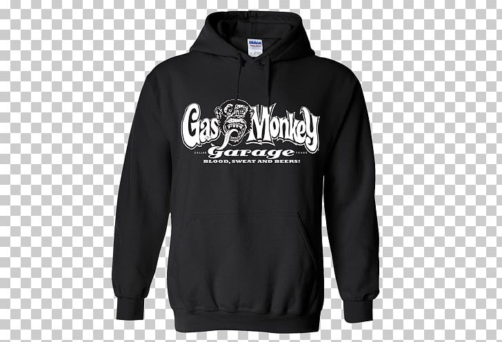 T Shirt Gas Monkey Bar N Grill Fast N Loud Blood Png Clipart
