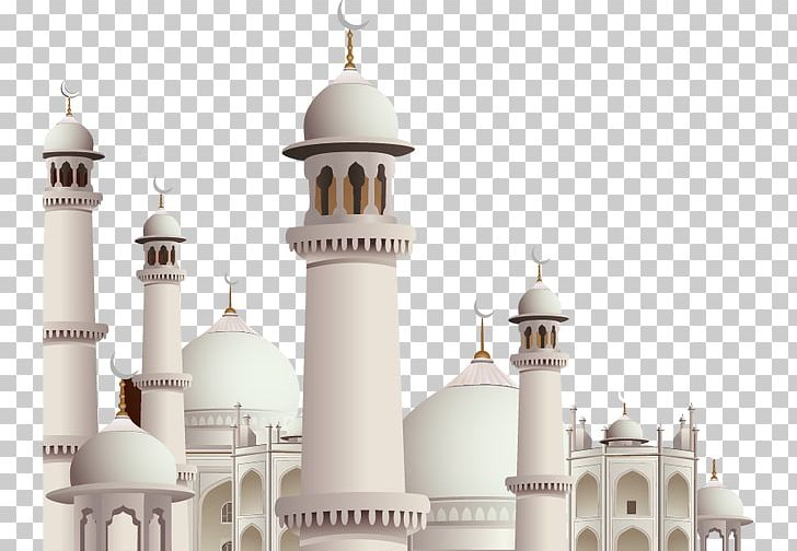 Mosque Kaaba Eid Mubarak Eid Al-Fitr Ramadan PNG, Clipart, Ara, Architecture, Background, Blue, Blue Abstract Free PNG Download