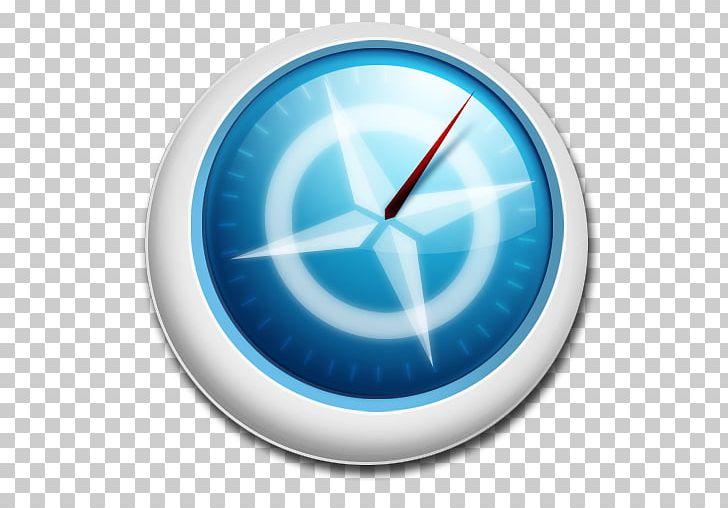 Clock Electric Blue Circle PNG, Clipart, Blue Circle, Circle, Clock, Computer Icons, Download Free PNG Download
