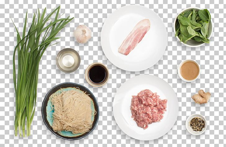 Ramen Recipe Japanese Cuisine Vegetarian Cuisine Roasting PNG, Clipart, Boiled Egg, Dish, Food, Food Drinks, Furikake Free PNG Download