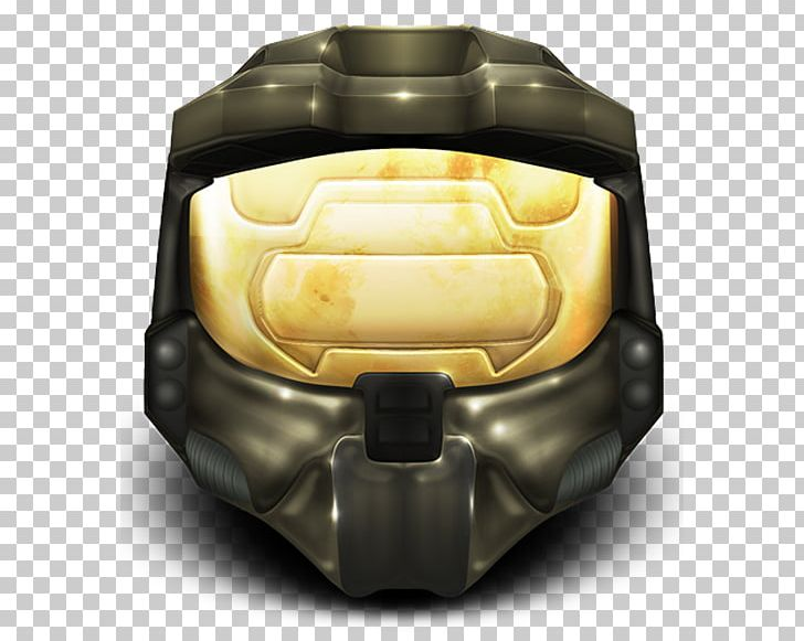 Halo Reach Halo The Master Chief Collection Halo 4 Halo 3